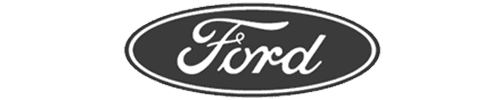 darling geomatics partner ford logo