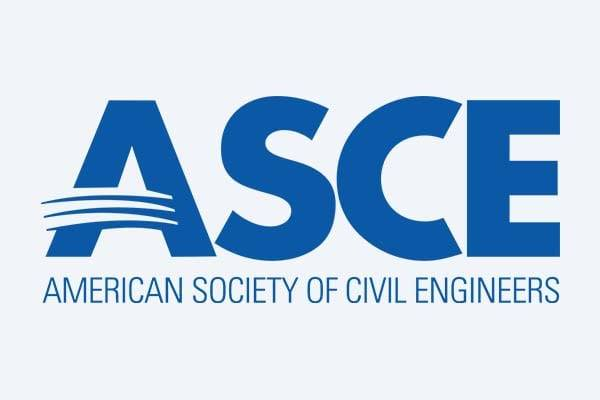logo - American Society of Civil Engineers