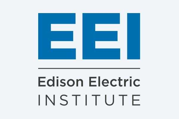 logo - Edison Electric Institute
