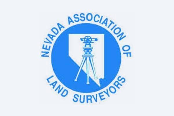 logo - Nevada Association of Land Surveyors