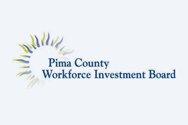 logo - Pima County Workforce Investment Board