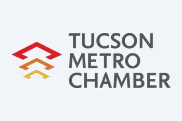 logo - Tucson Metro Chamber
