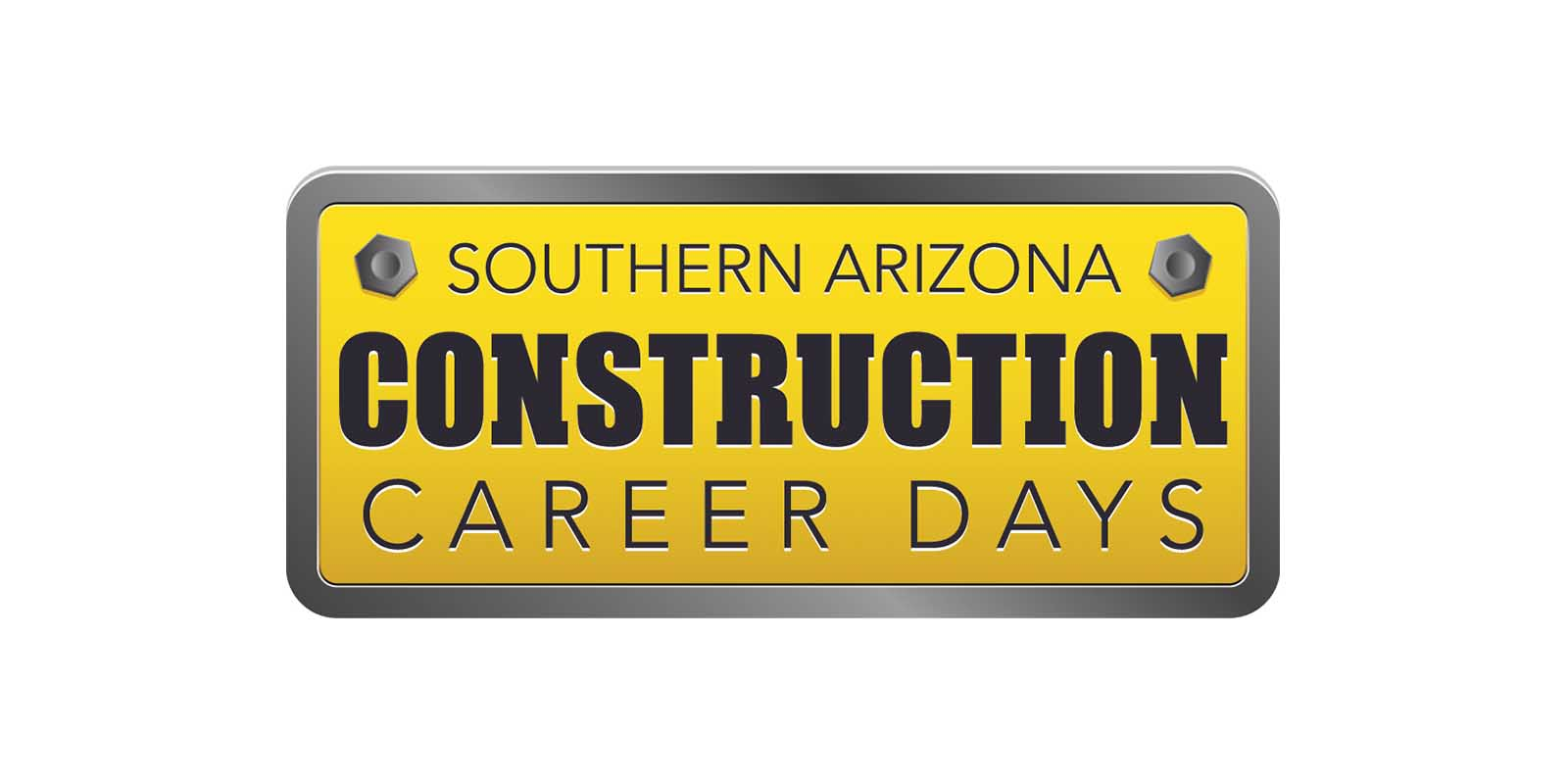 logo - southern arizona construction career days